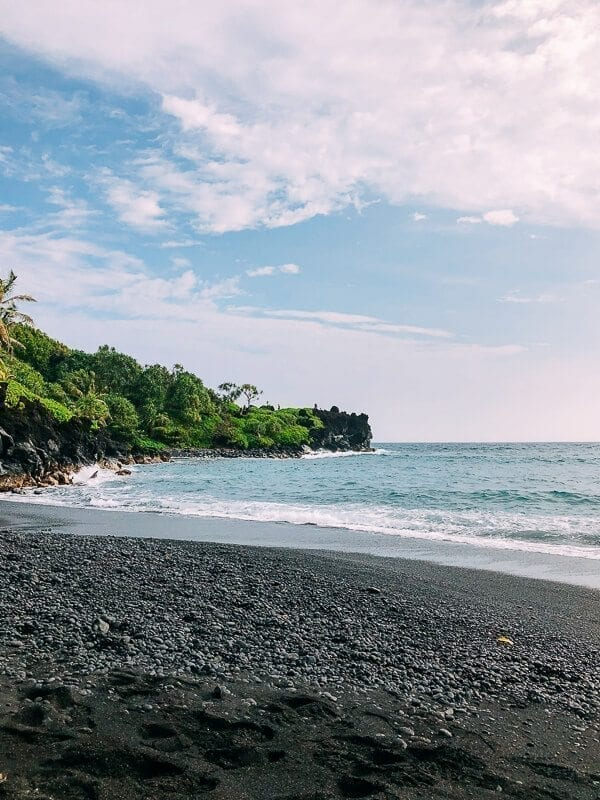 8 Road to Hana Stops for the Perfect Day in Maui