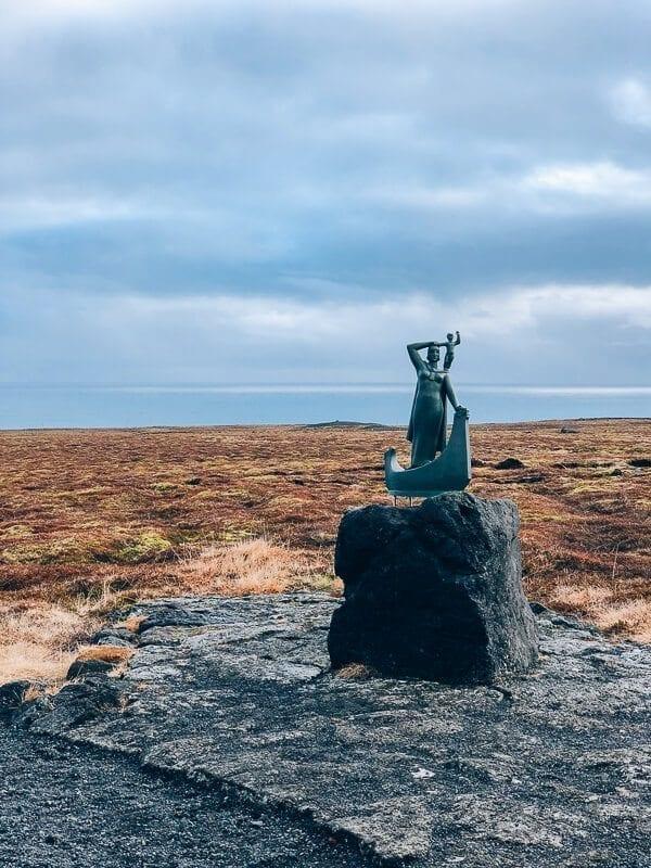 Guðríður