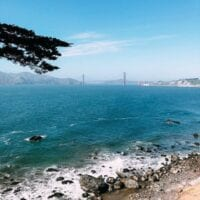 12 Things to Do in SF