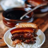 18 Must-Try Chinese Pork Belly Recipes
