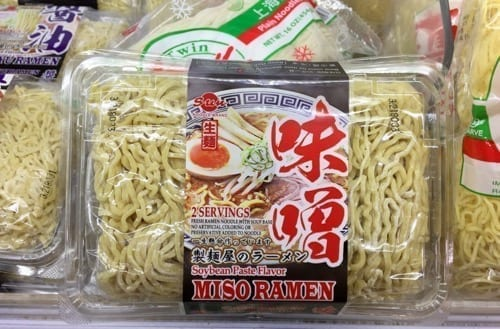 fresh-ramen-noodle-miso by thewoksoflife.com