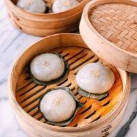 Cha Guo, by thewoksoflife.com