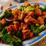 General Tso's Chicken, thewoksoflife.com