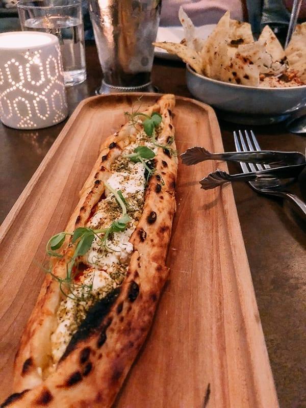 Byblos Miami Food, thewoksoflife.com