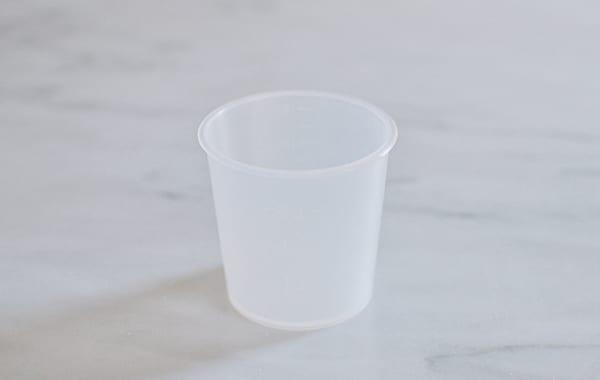 Rice cooker cup, thewoksoflife.com