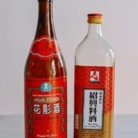 Shaoxing Wine, thewoksoflife.com