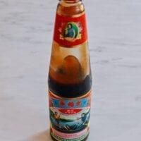 Lee Kum Kee Premium Oyster Sauce, thewoksoflife.com