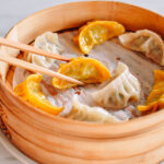 How to Cook Dumplings, thewoksoflife.com