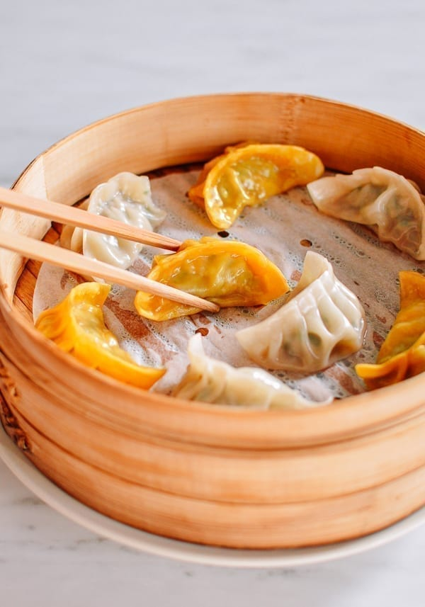 How To Cook Dumplings 3 Ways The Woks Of Life