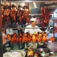 Chinatown Roast Meat Restaurant, thewoksoflife.com