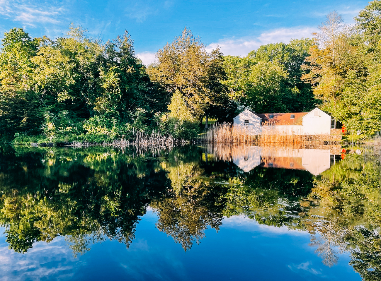 Lakewood Estate Croton on Hudson, New York