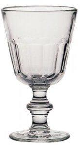 la_rochere_water_glass