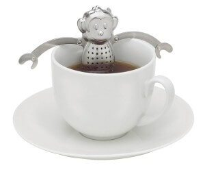 monkey_tea_infuser